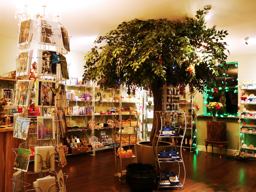 shop-landscape-small.jpg